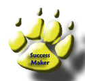 Success Maker
